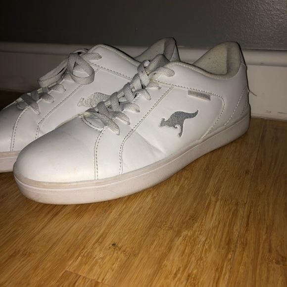 Shoes   Kangaroo Brand Shoes Womens 95